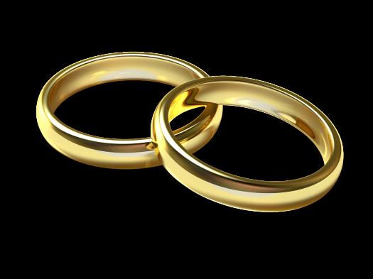 Ehe für Alle_Thorntonlaw_Carmen Thornton_Familienrecht_0