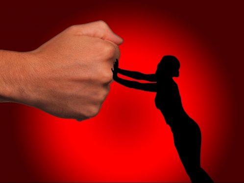 Gewalt gegen Frauen erfordert Täterarbeit