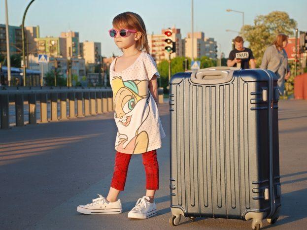 Kinderfotos im Netz_Thorntonlaw_Carmen Thonton_Familienrecht