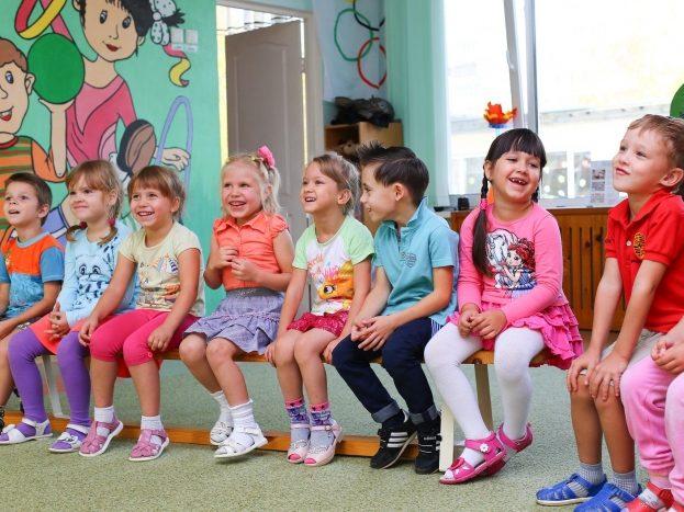 Kindergartenschließung UND Corona