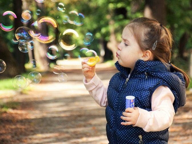 Kindesunterhalt UND Rabenväter