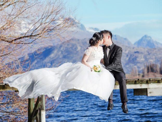 Pro und Contra Heirat_Thorntonlaw