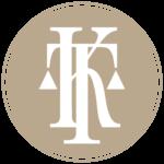 Thornton-Kautz Logo Carmen