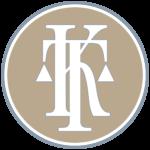 Thornton-Kautz Logo II