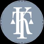 Thornton-Kautz Logo Johannes