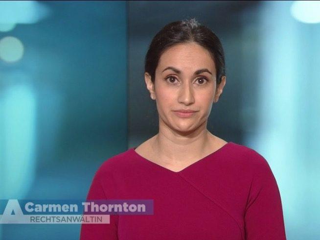 Thornton ORF 2